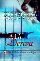 Substance B Cover of A La Deriva