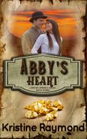 Substance B Cover of Abby's Heart
