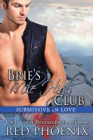 Substance B Cover of Brie's Mile High Club