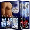 RedPhoenix-KeeperBoxset1to3 Cover Tiny