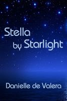 Substance B Cover of Stella by Starlight