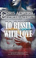 Substance B Cover of To Russia with Love